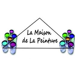 La Maison De La Peinture A La Baule Escoublac 44500 Avenue Henri Bertho Adresse Horaires Telephone 118000 Fr