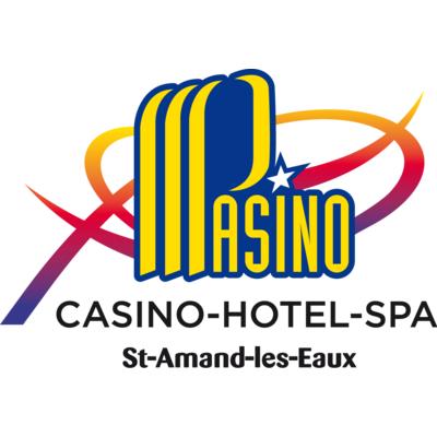 Pasino Casino Hôtel Saint Amand Les Eaux restaurant