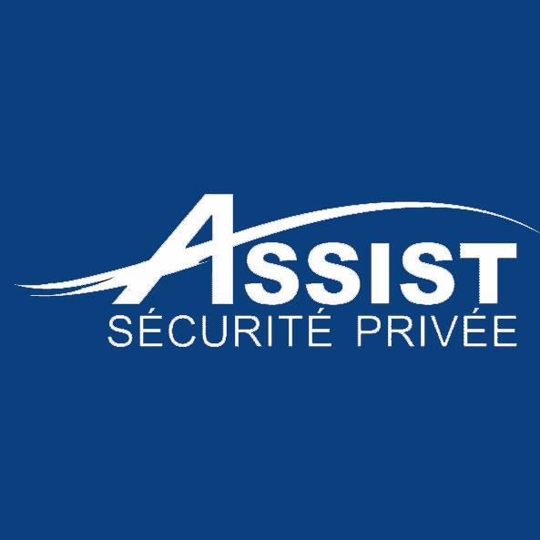 Assist SAS Equipements de sécurité