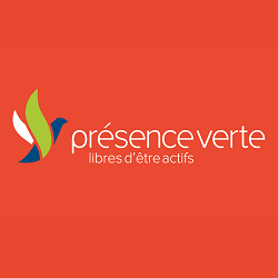 Présence Verte Haute Normandie infirmier, infirmière (cabinet, soins à domicile)