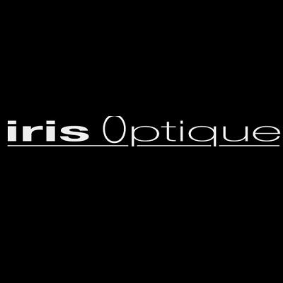Iris Optique opticien