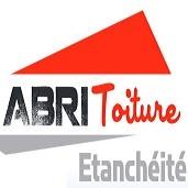 ABRI TOITURE ETANCHEITE étanchéité (entreprise)