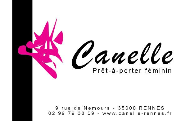 Canelle Sarl