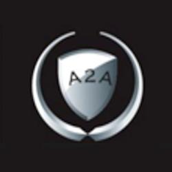 A2A Recherche De Fuite Sas Bâtiment