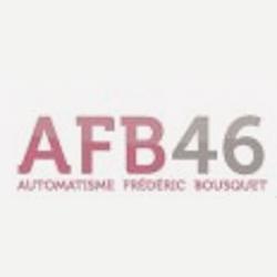 A.F.B 46 Automatisme porte et portail