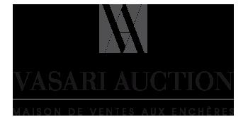 Vasari Auction conseil départemental