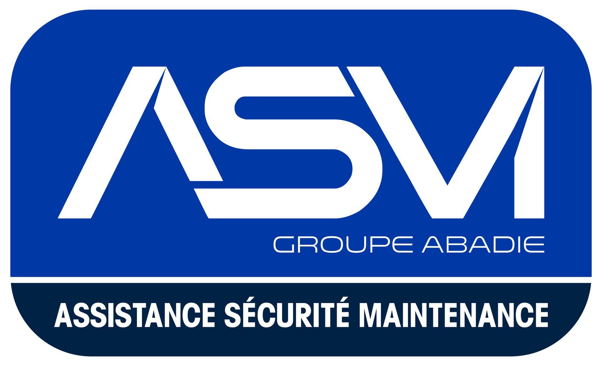 Assistance Securite Maintenance ASM plombier