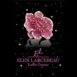 Larcebeau Elen bijouterie et joaillerie (détail)