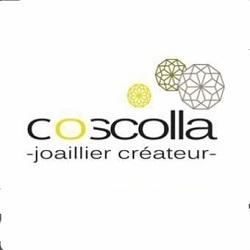 Bijouterie Coscolla bijouterie et joaillerie (détail)