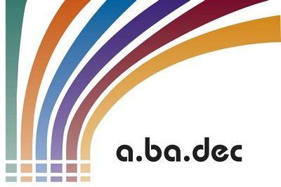 Abadec décorateur