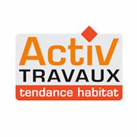 Activ-Travaux rénovation immobilière