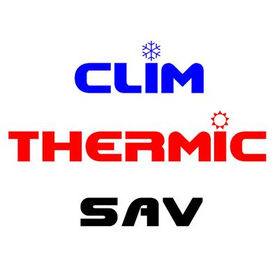 Climthermic SARL