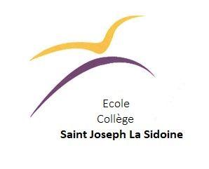 Collège La Sidoine école primaire privée
