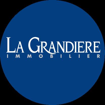 La Grandière