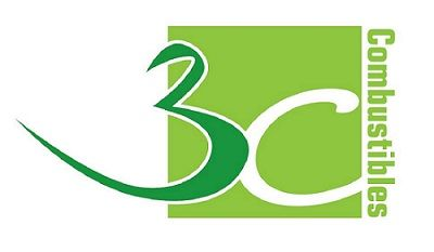 3c combustibles et ramonage station-service
