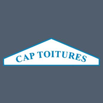 Cap Toitures isolation (travaux)