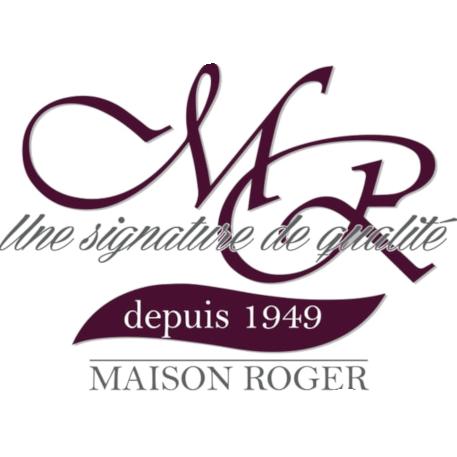 Michel Roger boucherie et charcuterie (détail)