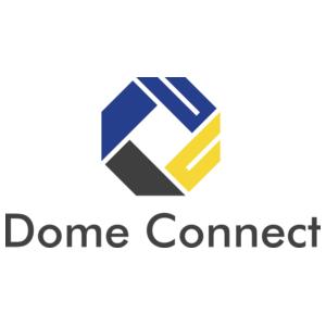 Dome Connect SAS fournisseur d'accès Internet