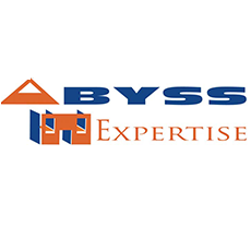 Abyss Expertise conseil départemental