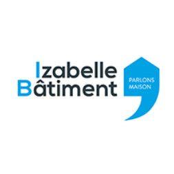 Izabelle Bâtiment bricolage, outillage (détail)