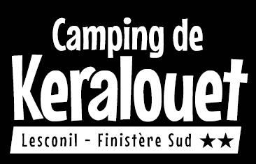 Camping De Keralouet location de vélo, de moto et de scooter