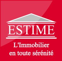 Estime location d'appartements
