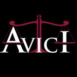 AVICI Avocats Victimes Indemnisation SELAS avocat