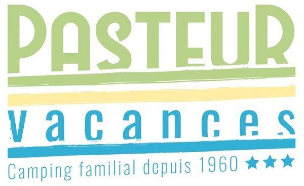 Camping Pasteur location de vélo, de moto et de scooter