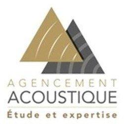 AGMT Acoustique acoustique (études, projets, mesures)