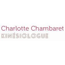 Charlotte Chambaret - Kinésiologue médecin généraliste acupuncteur