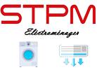 STPM dépannage d'électroménager