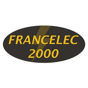Francelec 2000