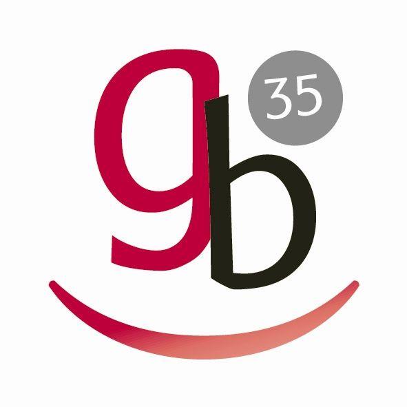 Générale de Bureautique 35 - GdB 35 dépannage informatique