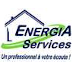 Energia Services plombier