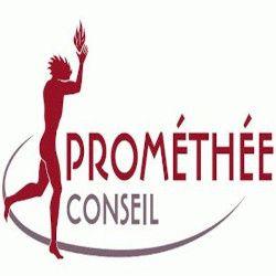 Promethee Conseil conseil et étude financière