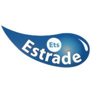 Entreprise plomberie Estrade plombier