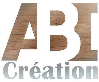 ABI CREATION Cloisons sèches Placoplâtre Plafonds suspendus isolation (travaux)
