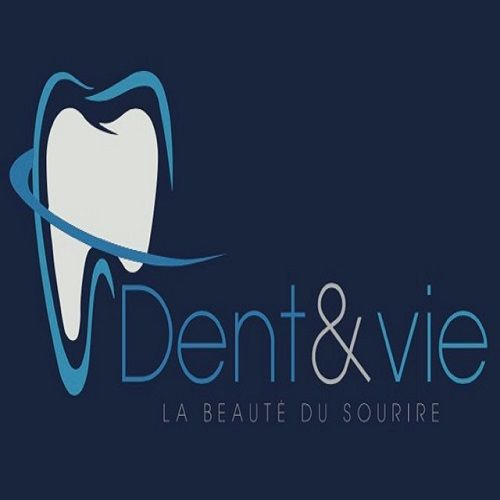 Centre Dentaire Paris Monteuil dentiste, chirurgien dentiste