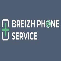 BPS - Breizh Phone Service téléphonie et péritéléphonie (vente, location, entretien)
