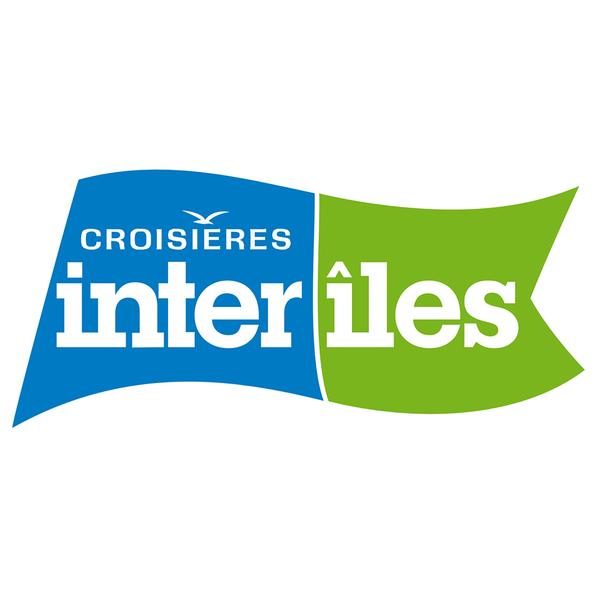 CROISIERES INTER-ILES agence de voyage