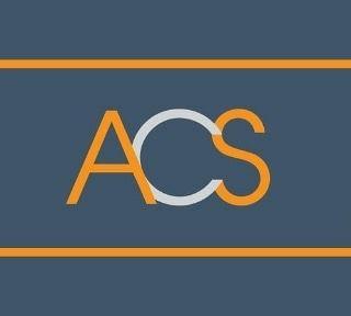 ACS Sécurité Equipements de sécurité