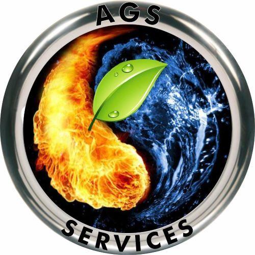 Artisan Gaz Services AGS