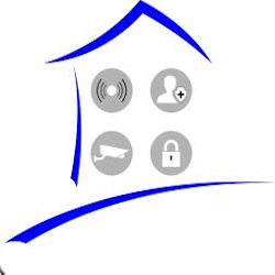 La Maison De L'Alarme VANNES système d'alarme et de surveillance (vente, installation)
