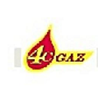 4C Gaz plombier