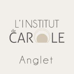 L'institut De Carole institut de beauté