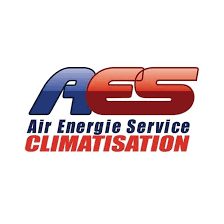 AES CLIMATISATION Air Energie Service C plombier