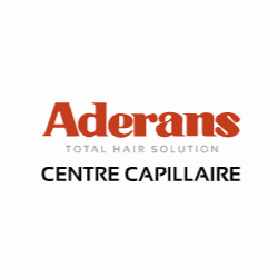 ANY D'AVRAY ADERANS CENTRE CAPILLAIRE perruque et postiche
