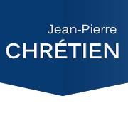 Chretien Jean-Pierre psychologue