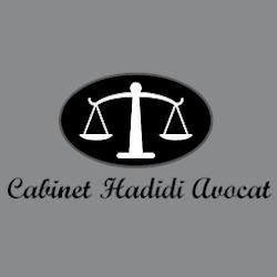 Hadidi Faridha avocat