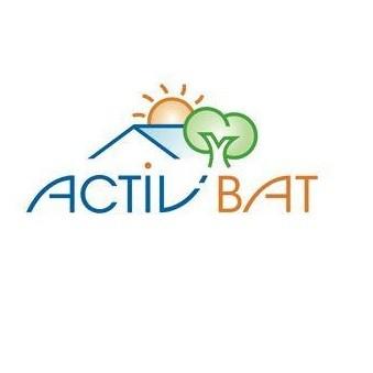 ACTIV BAT SARL Construction, travaux publics